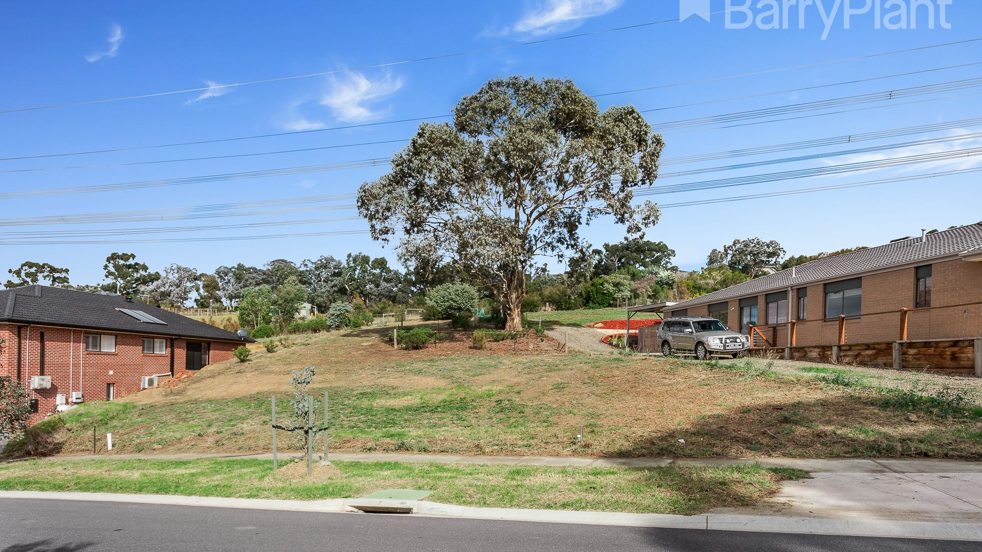 33 Kingfisher Drive, Diamond Creek VIC 3089, Image 1