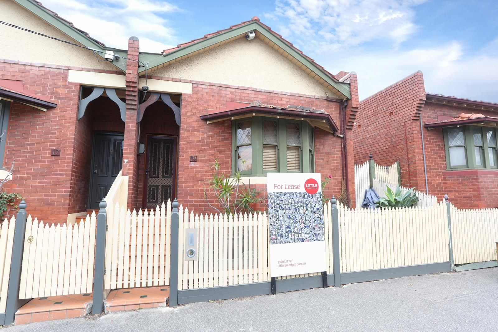 19 Curzon Street, West Melbourne VIC 3003, Image 0