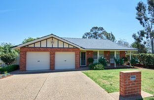 Picture of 2 Berembee Road, Bourkelands NSW 2650