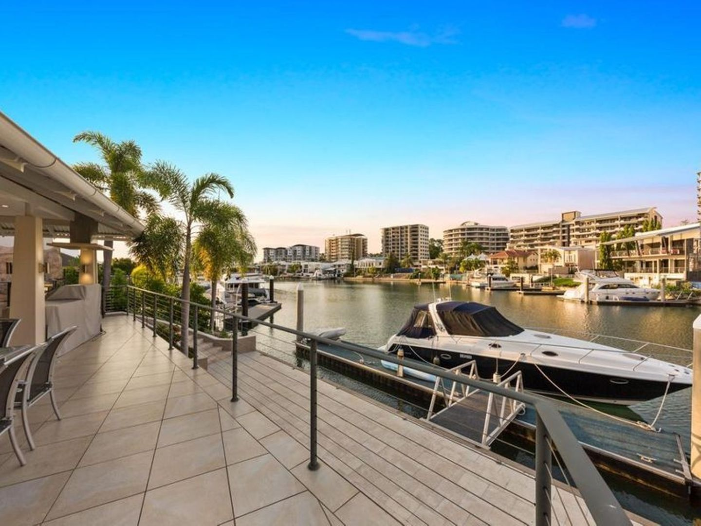 17 Hickey Court, Cullen Bay NT 0820, Image 0