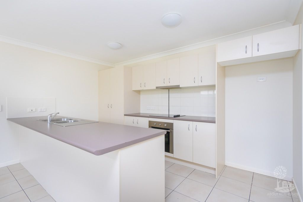 61 Cardinal Circuit, Caboolture QLD 4510, Image 1