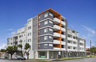 Picture of 35/585-589 Canterbury Road, Belmore NSW 2192