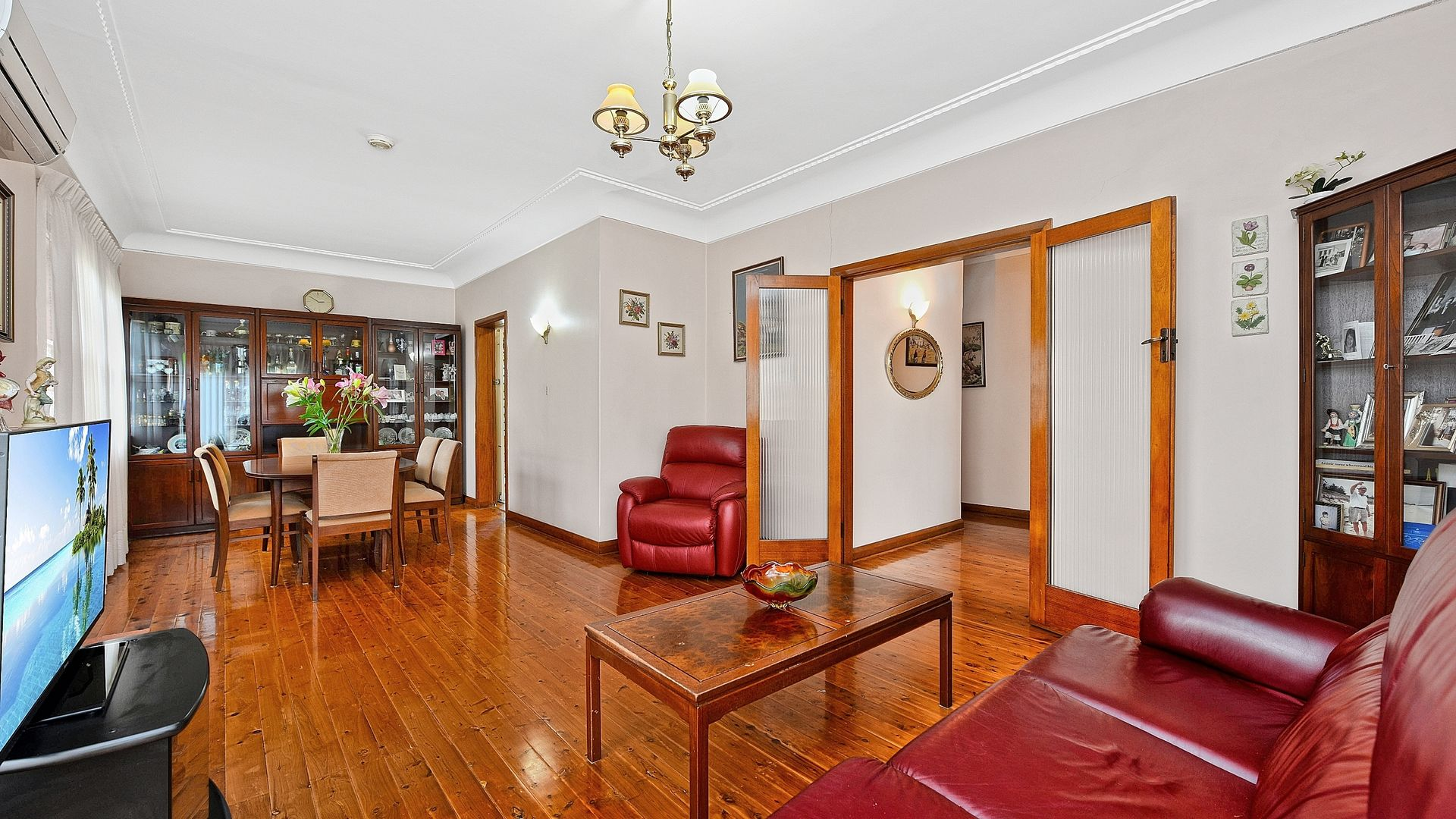 2 Chalmers Road, Strathfield NSW 2135, Image 1