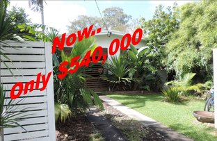 Picture of 57 Werin Street, Tewantin QLD 4565