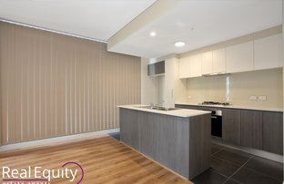 Picture of 30/24-26 George Street, Liverpool NSW 2170