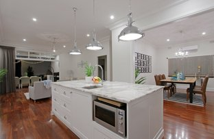 161 Flinders  Street, Mount Hawthorn WA 6016