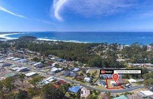 Picture of 14 Gemini Way, Narrawallee NSW 2539