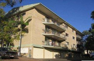 Picture of 10/45 Beatrice Street, Taringa QLD 4068