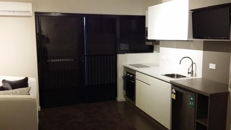 615/65-71 Belmore Road, Randwick NSW 2031, Image 2