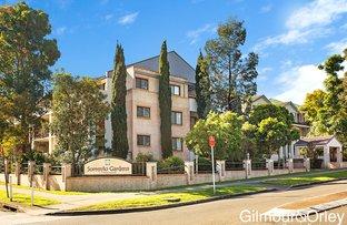 13/1-7 Hume Avenue, Castle Hill NSW 2154
