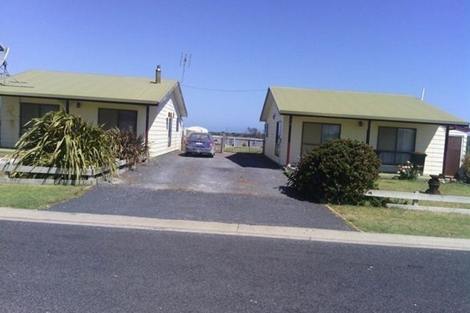 Picture of 16 Livingston St, BLACKFELLOWS CAVES SA 5291