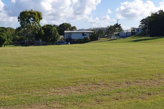 Picture of 9 Campwin Beach Road, CAMPWIN BEACH QLD 4737