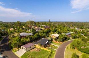 19A Aloota Crescent, Ocean Shores NSW 2483
