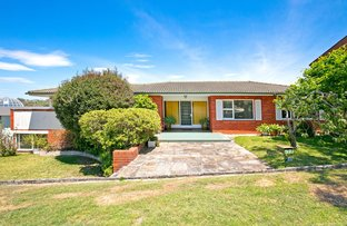 Picture of 57 The Esplanade, Frenchs Forest NSW 2086