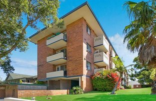 Picture of 28/24 Chelmsford Avenue, Botany NSW 2019