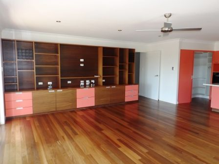 55s Middle Street, Walcha NSW 2354, Image 2