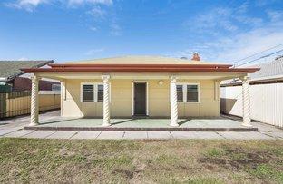 Picture of 116 Marmora Terrace, Osborne SA 5017