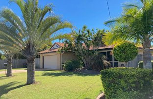 Picture of 17 Polson Street, Point Vernon QLD 4655