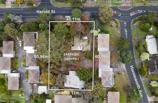 Picture of 106 Harold Street, Wantirna VIC 3152