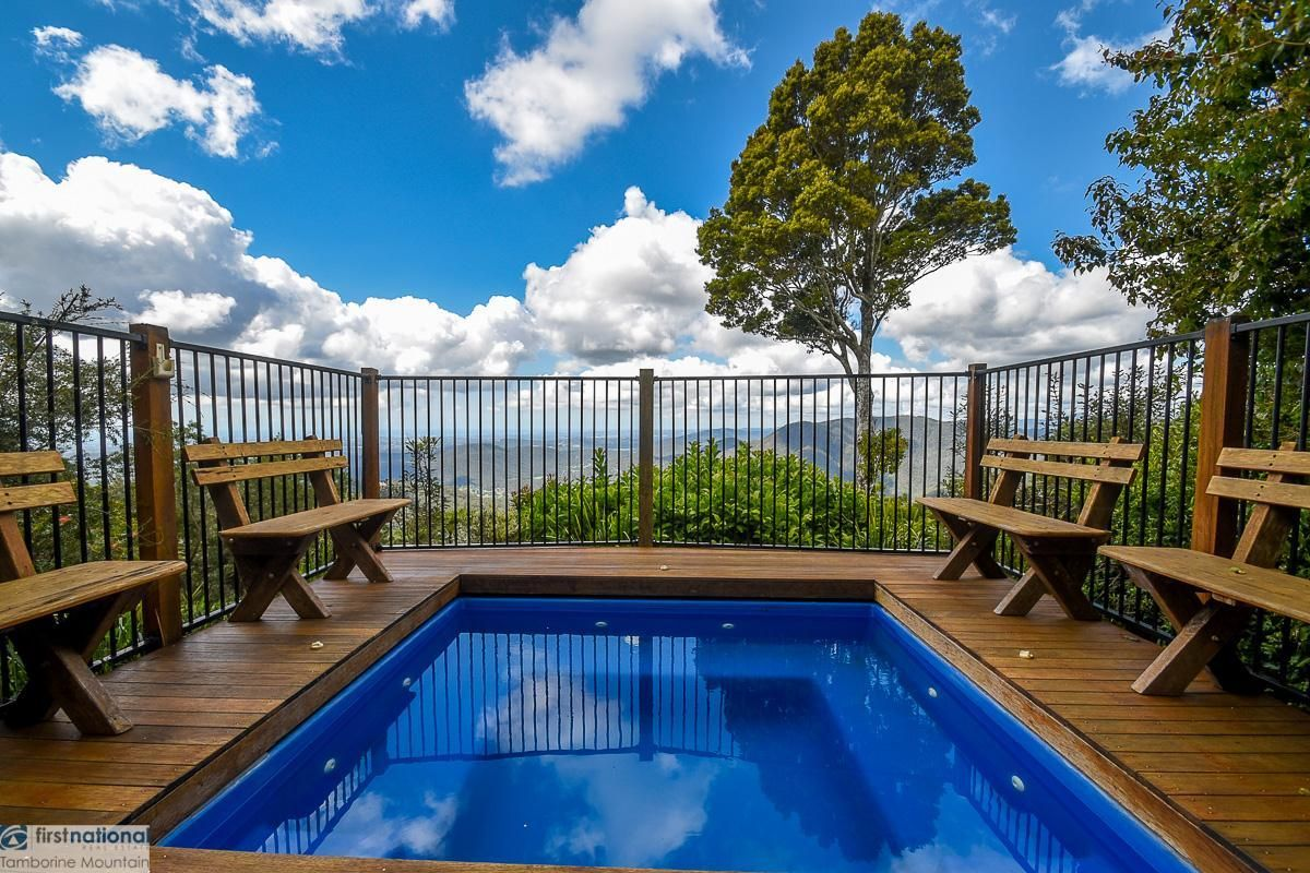 Tamborine Mountain QLD 4272, Image 0