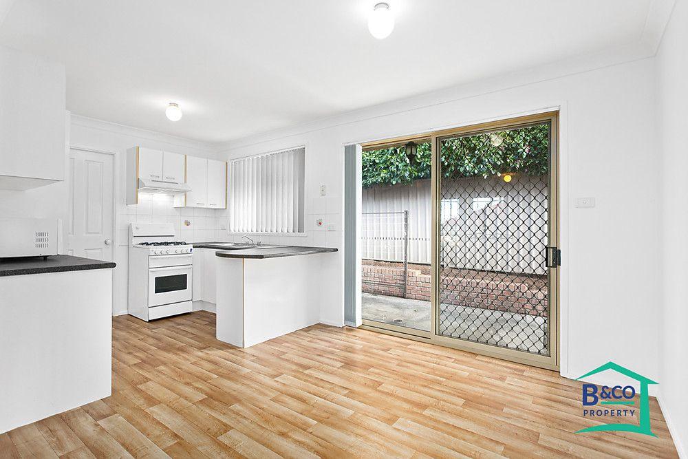 2/120 Hillside Drive, Albion Park NSW 2527, Image 2