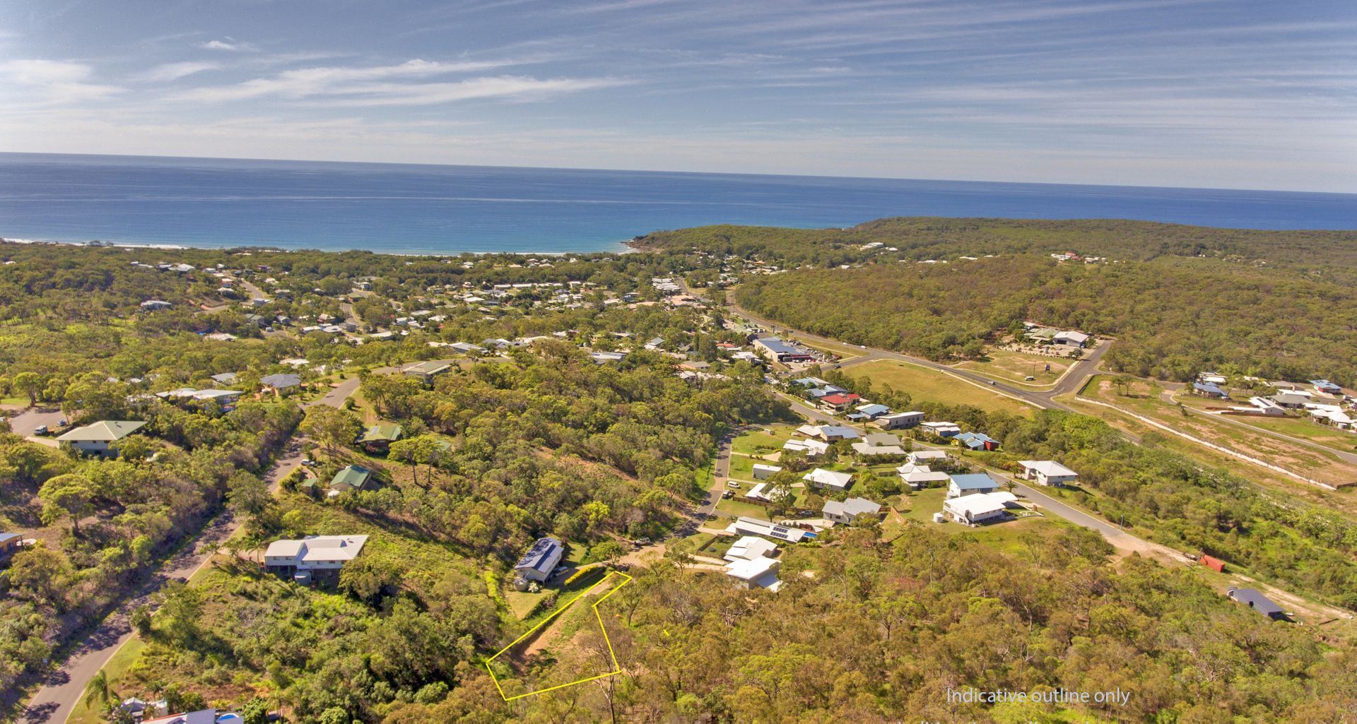 23 Bayview Close, Agnes Water QLD 4677, Image 0