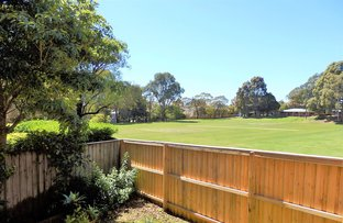 Picture of 2/189 Ryde Road, Gladesville NSW 2111