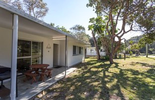 Picture of 10 Boreen St, Point Lookout QLD 4183