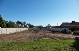 Picture of Lot 102 of 13 Guilford Street, Clearview SA 5085