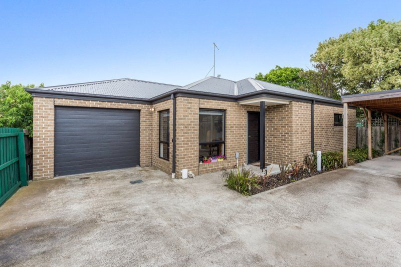 2/32 Spruhan Avenue, Norlane VIC 3214, Image 0