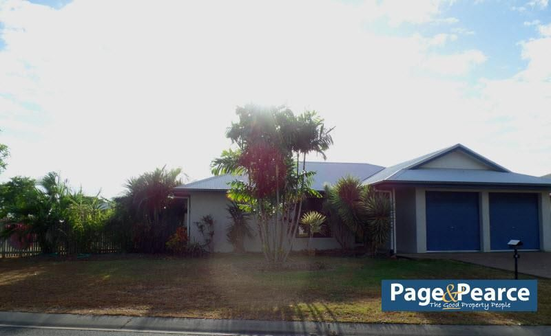 6 FIG TREE POCKET, Idalia QLD 4811, Image 0