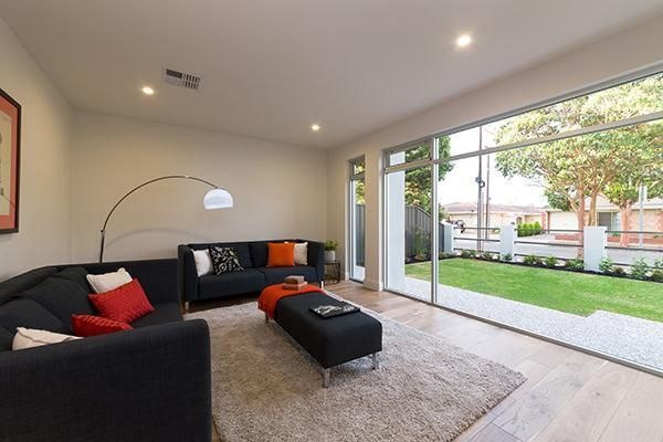 11 Strathmore Terrace, Brighton SA 5048, Image 1