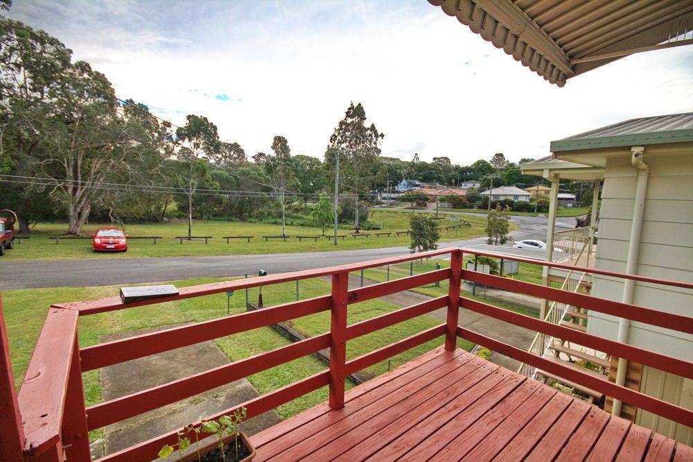33 Gannon Avenue, Manly QLD 4179, Image 1