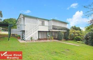 33 Burdekin Street, Gaythorne QLD 4051