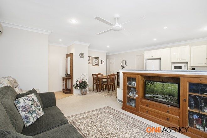 Picture of 3/39-41 Rosebery Street, HEATHCOTE NSW 2233