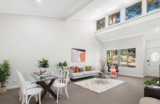 Picture of 8/26 Marlow Avenue, Denistone NSW 2114
