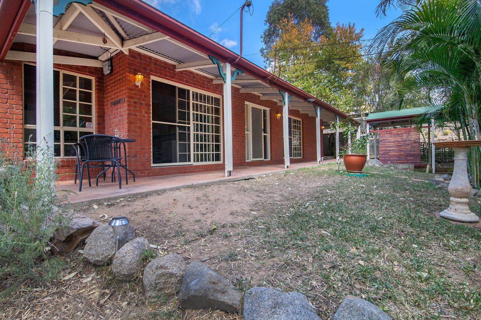 34 Williams Street, Coalfalls QLD 4305, Image 0