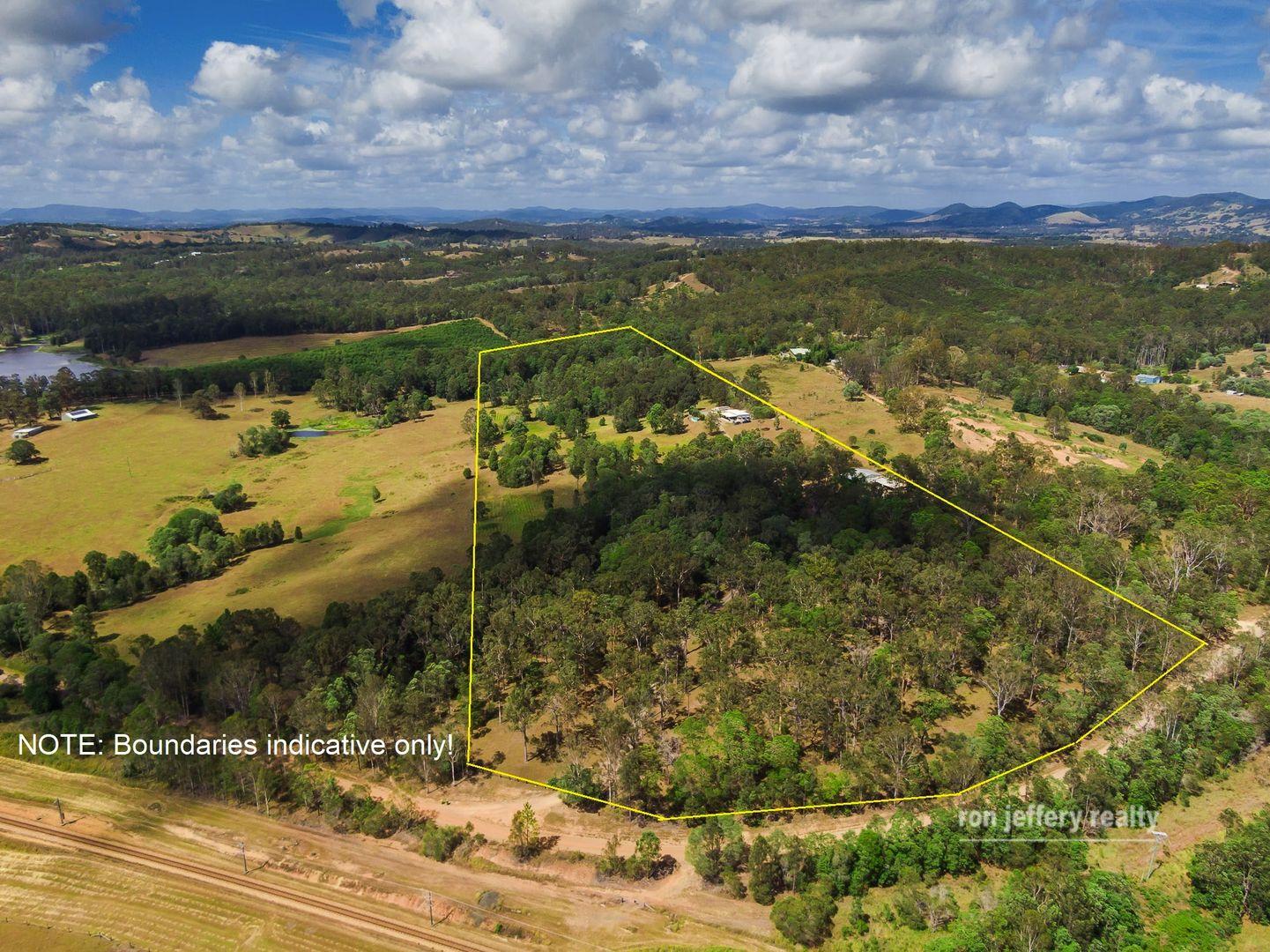 129 Meads Road, Tandur QLD 4570, Image 2