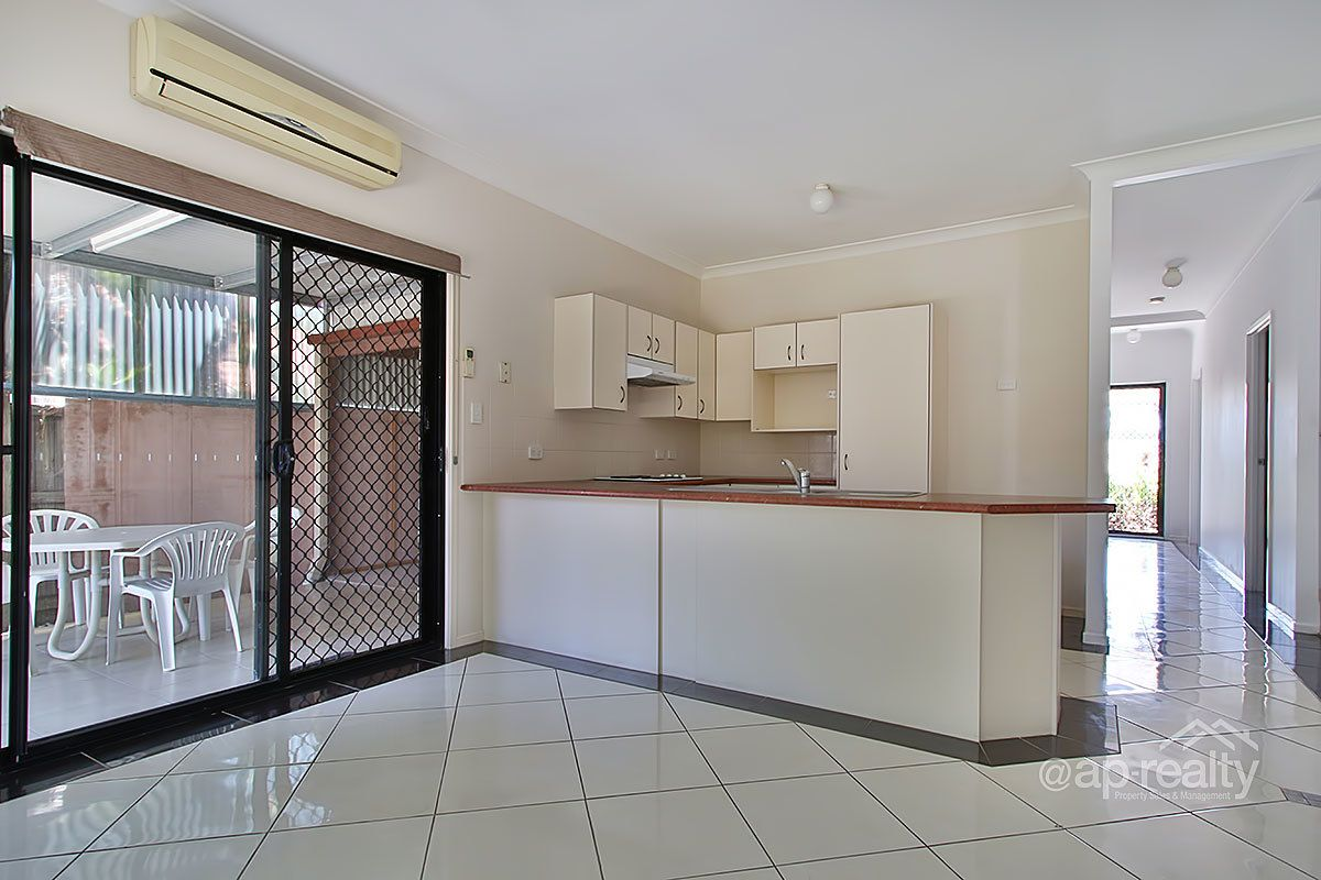 9 Gilberton Crescent, Forest Lake QLD 4078, Image 1