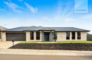 Picture of 4 Hillbank Road, Hillbank SA 5112