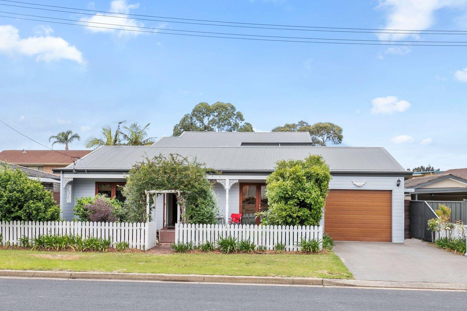 4 Marlin Avenue, Batemans Bay NSW 2536, Image 0