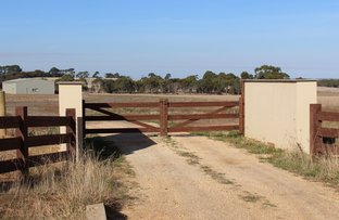 Picture of 1115 Dickins Road, Freshwater Creek VIC 3217