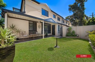 Picture of 1/66-68 Bardia Pde, Holsworthy NSW 2173