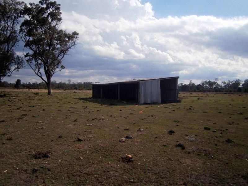 Jandowae QLD 4410, Image 2