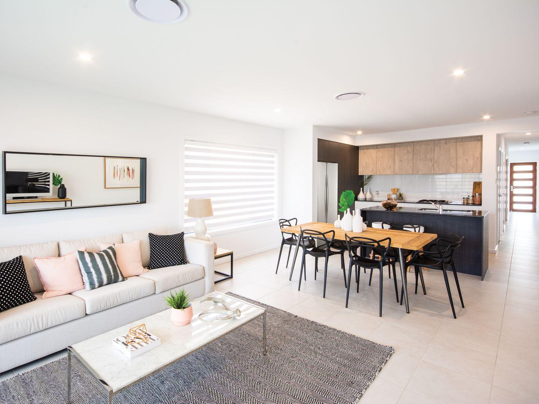 Lot 11, 36 Byron Road, Leppington NSW 2179, Image 1