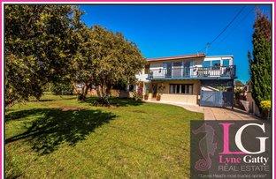 44 Anderson Avenue, Tuross Head NSW 2537