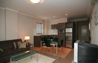 63/418 Murray Street, Perth WA 6000