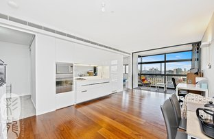 Picture of Lvl 15/8 Park Lane, Chippendale NSW 2008