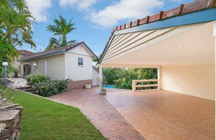 32 Henzell Terrace, Greenslopes QLD 4120