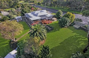 Picture of 151 OTWAY STREET, Portland VIC 3305